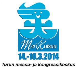 MeriKutsuu2014